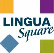 Lingua Square